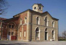 Cascina San Fedele