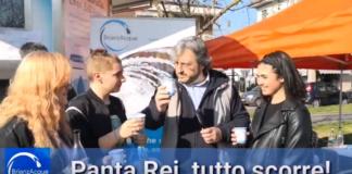 Incontriamoci alla Casetta Cesano Maderno