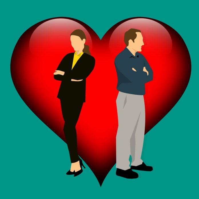 Destinazione casa coniugale dopo la separazione