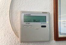 Assistenza condizionatori di casa: farla al meglio conviene