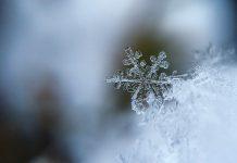 Meteo Brianza 13 dicembre