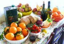 Gravidanza quale dieta seguire