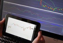 Il Trading online: tutto quello che si può fare in rete