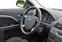 Come controllare i veri km di un'auto usata