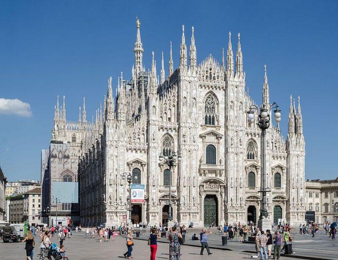 Quali sono i migliori quartieri dove abitare a Milano?