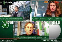 E-commerce e Internazionalizzazione