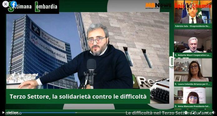 solidarietà lombarda
