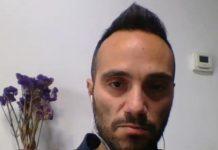 Alessio Malatesta