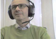 Luciano Cerutti