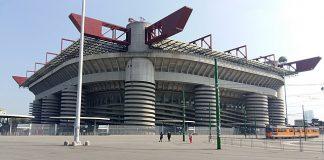 Cosa aspettarsi dalla stagione di Inter e Milan