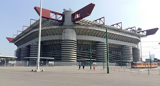 Serie A: cosa aspettarsi da Inter e Milan?